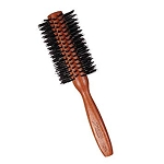 Spornette ltalian Collection Brush #854
